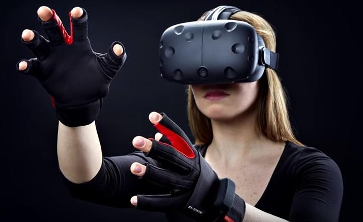 virtual reality price