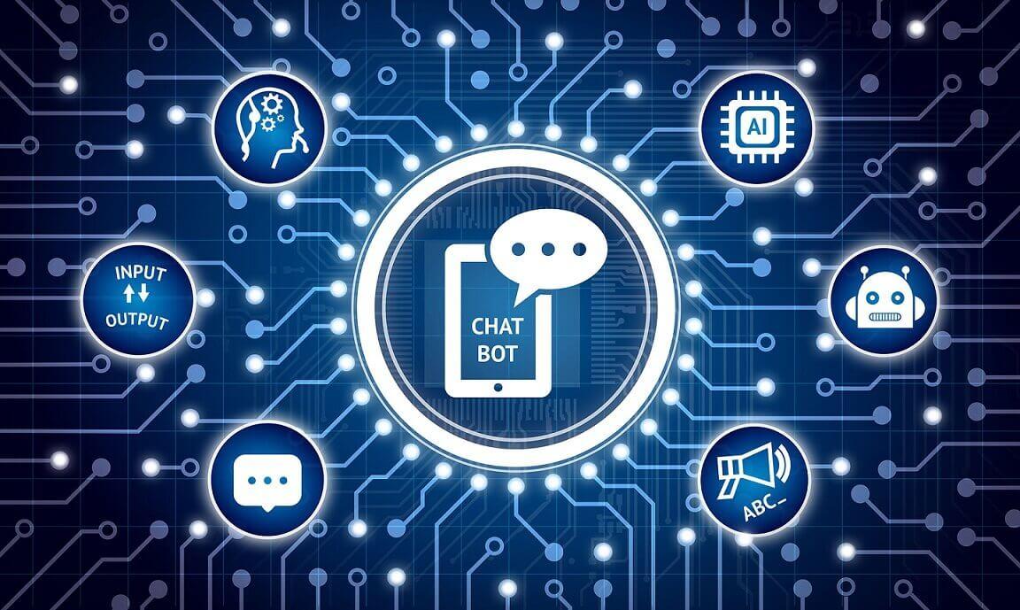 enterprise-chatbot