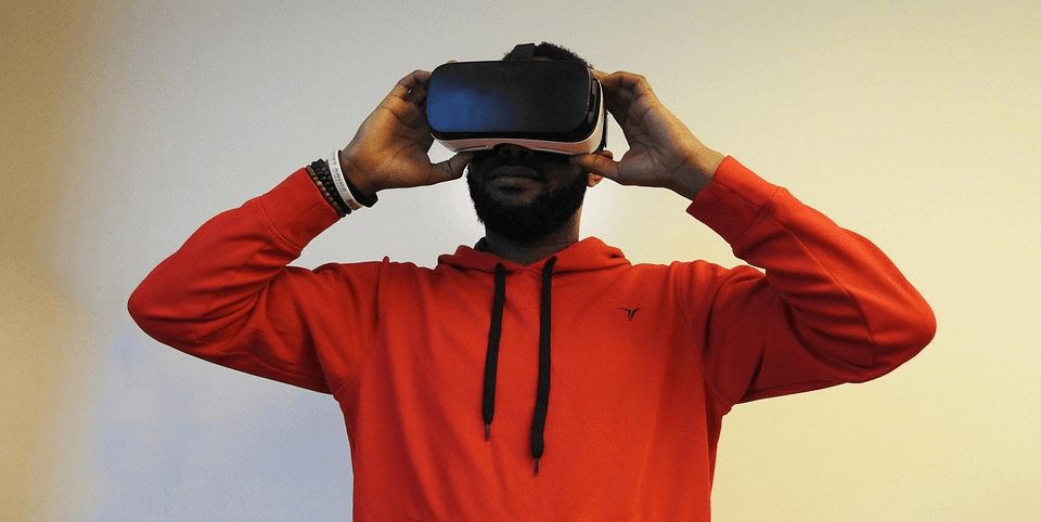 virtual-reality-in-trainng-and-education