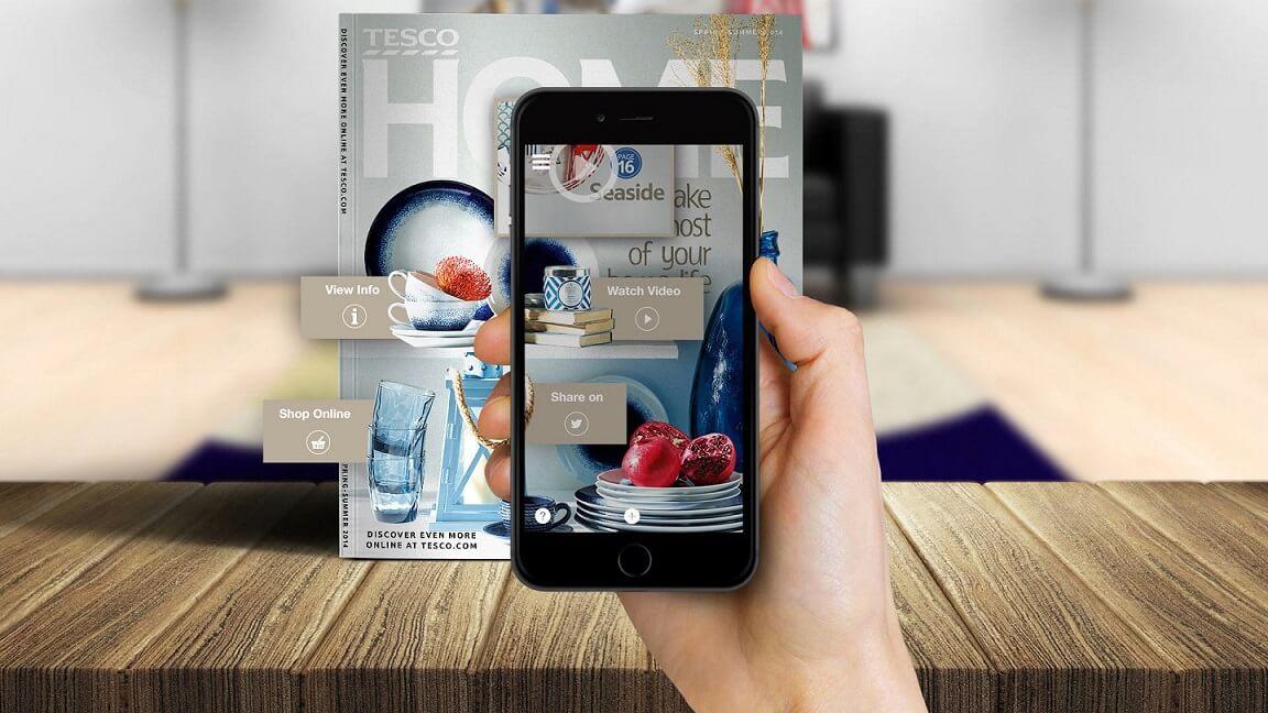 198b07620d1e The cost of augmented reality app like Starbucks — Jasoren