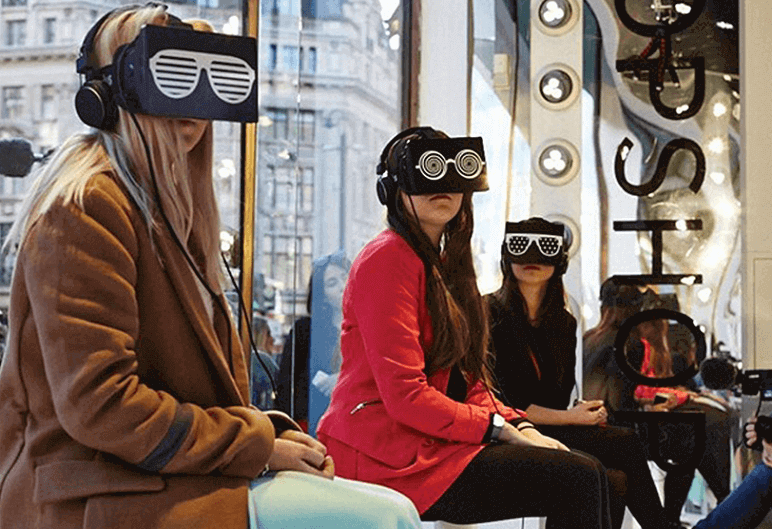 brands-virtual-reality