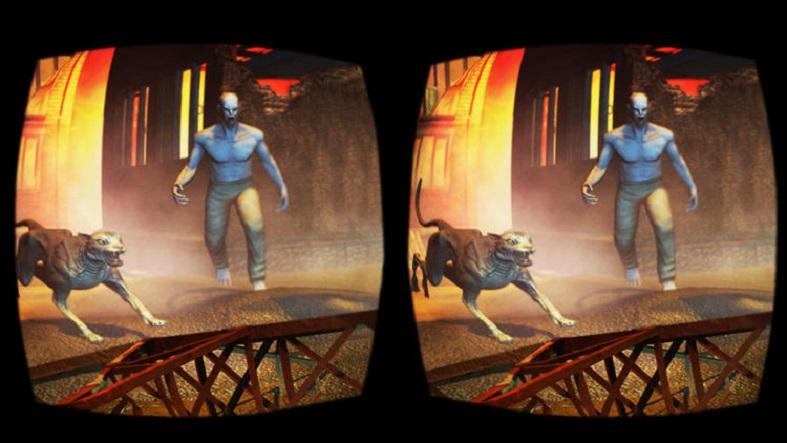 virtual reality applications last order