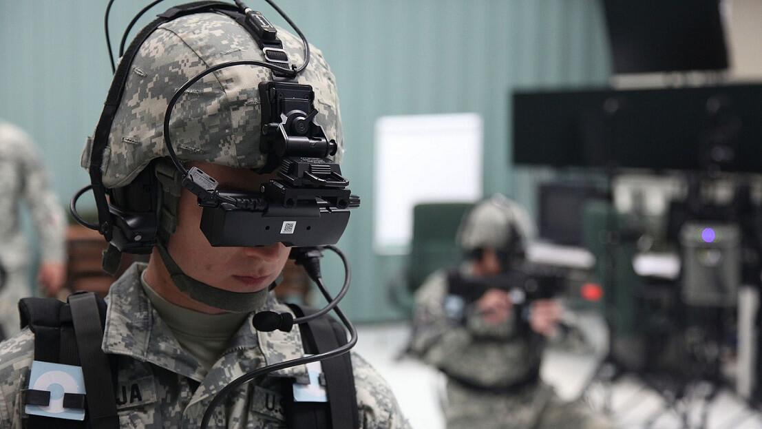 virtual-reality-military