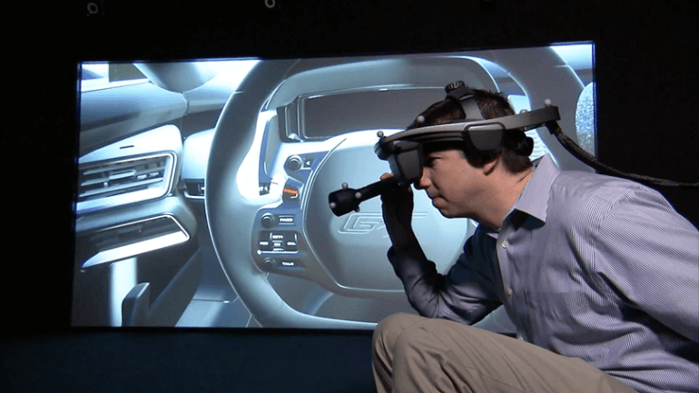 ford-gt-virtual-reality