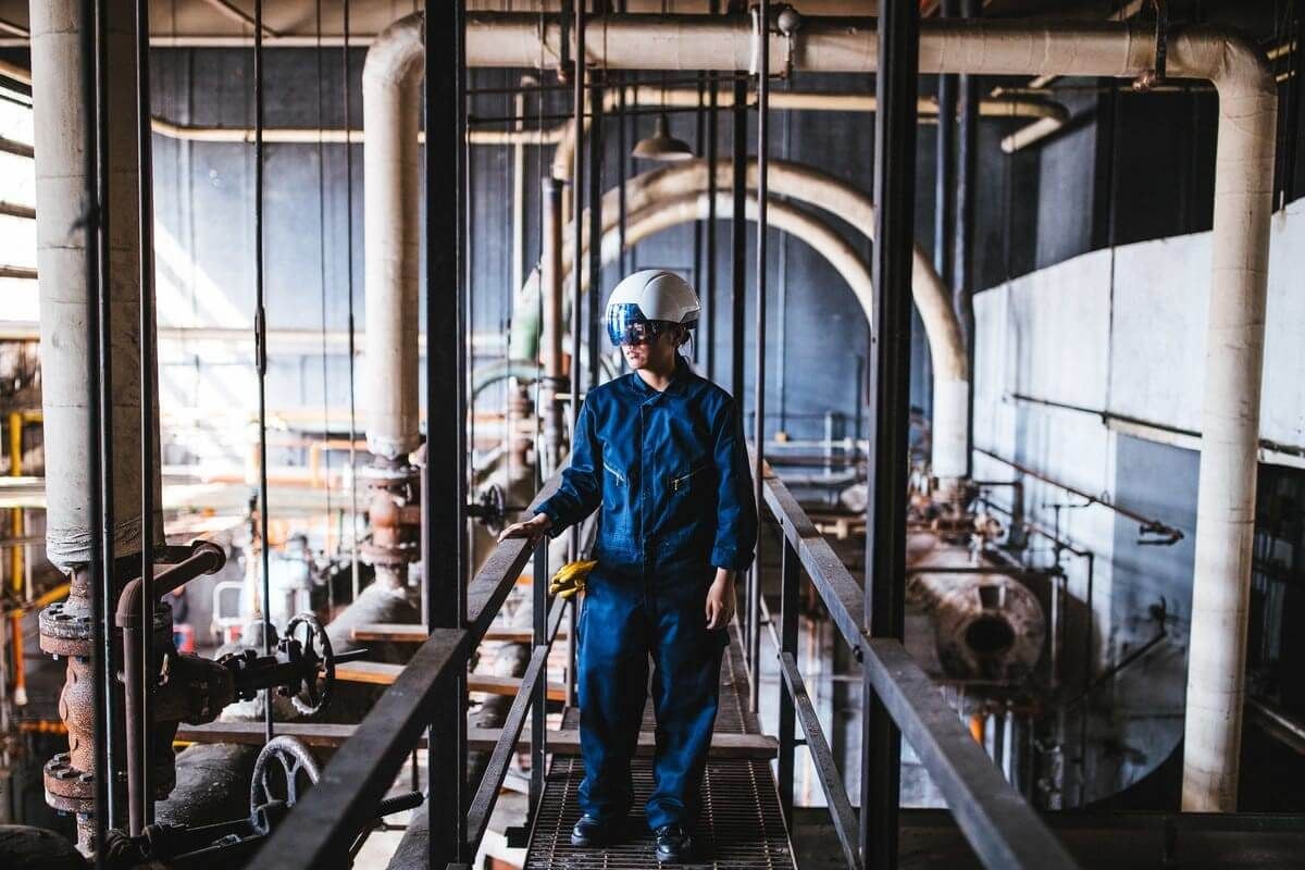 augmented reality in the construction industry