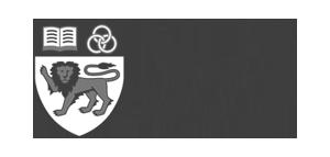content - logo NUS