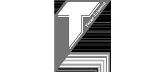 content - logo