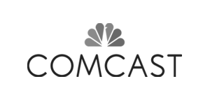 content logo2-comcast