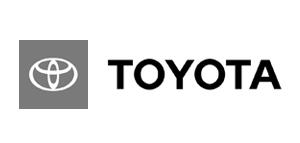 content logo3-toyota