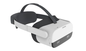 content - Pico VR headset
