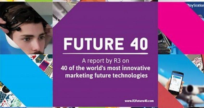 future 40