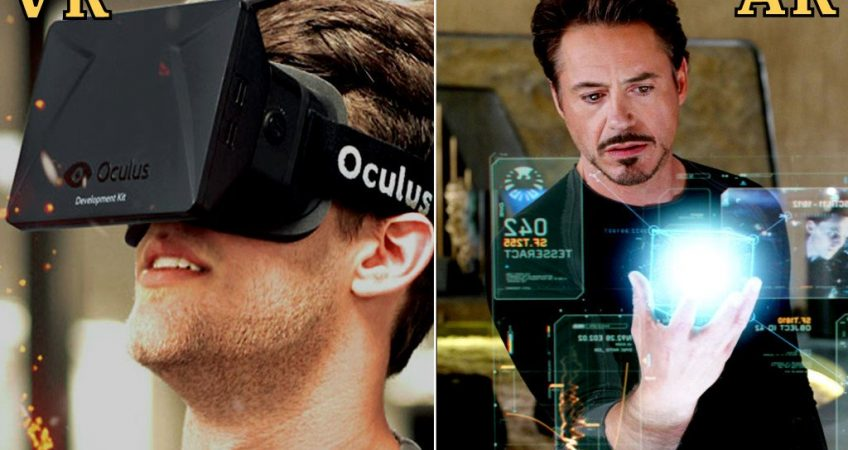 augmented-reality-versus-virtual-reality