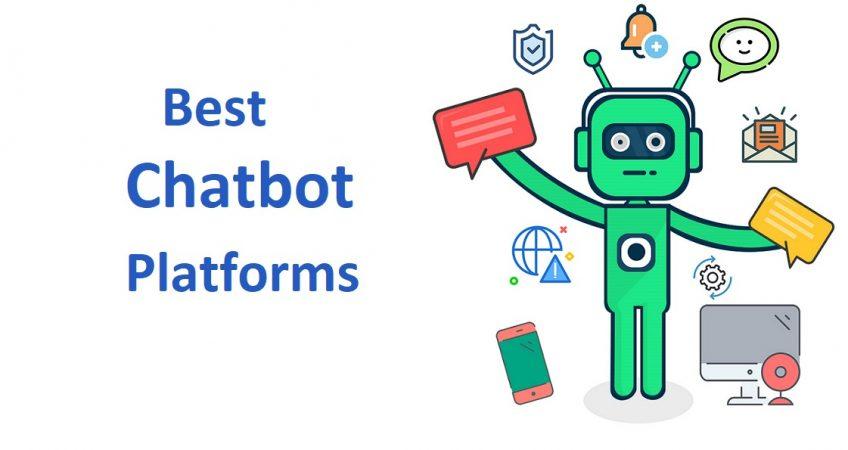 chatbot_platform